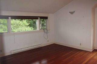 Photo 12:  in Vancouver: Shaughnessy House for rent (Vancouver West)  : MLS®# v993795