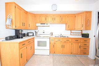 Photo 7: 11 McMillan Crescent in Blackstrap Shields: Residential for sale : MLS®# SK863935