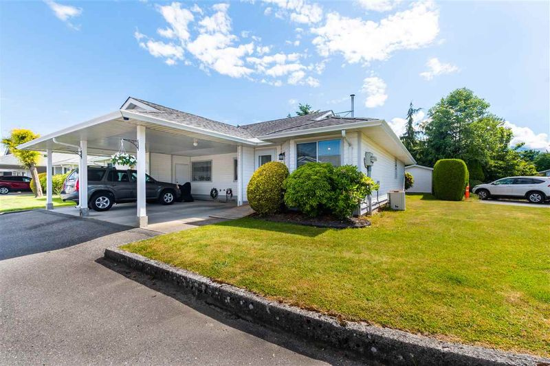FEATURED LISTING: 160 - 7610 EVANS Road Chilliwack