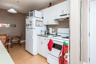 Photo 10: 205 11446 40 Avenue in Edmonton: Zone 16 Condo for sale : MLS®# E4235001