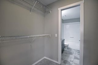 Photo 33: 525 Mckenzie Towne Close SE in Calgary: McKenzie Towne Row/Townhouse for sale : MLS®# A1107217