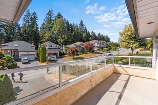 """Photo 15: 1417 PURCELL Drive in Coquitlam: Westwood Plateau House for sale in """"WESTWOOD PLATEAU"""" : MLS®# R2603711"""
