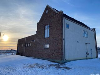 Photo 3: 12 McLeod Road in Emerald Park: Commercial for sale : MLS®# SK839929