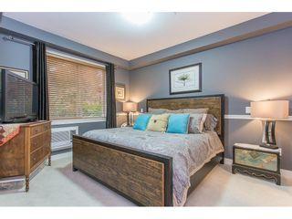"Photo 13: 118 11887 BURNETT Street in Maple Ridge: East Central Condo for sale in ""WELLINGTON STATION"" : MLS®# R2213469"