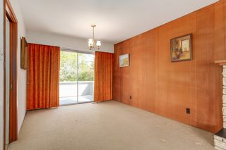 Photo 8: 6905 HYCREST DRIVE in Burnaby: Montecito House for sale (Burnaby North)  : MLS®# R2058508