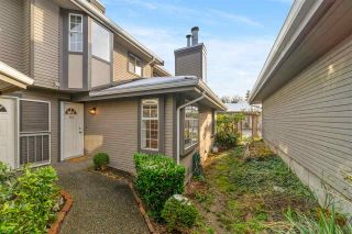 """Photo 34: 191 1140 CASTLE Crescent in Port Coquitlam: Citadel PQ Townhouse for sale in """"The Uplands"""" : MLS®# R2525275"""