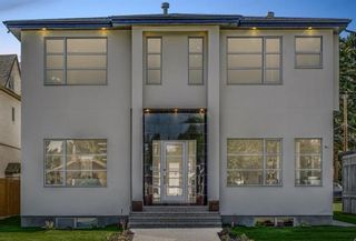 Photo 9: 318 17 Avenue NW in Calgary: Mount Pleasant Detached for sale : MLS®# A1146920