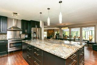 Photo 11: 3441 199 Street in Edmonton: Zone 57 House for sale : MLS®# E4247933