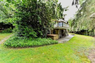 """Photo 17: 14980 81A Avenue in Surrey: Bear Creek Green Timbers House for sale in """"Morningside Estates"""" : MLS®# R2075974"""