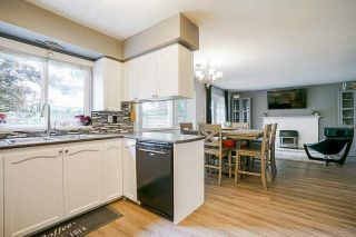 Photo 8: 21055 92 Avenue in Langley: Walnut Grove House for sale : MLS®# R2583218