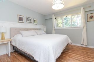 Photo 10: 1016 Verdier Ave in BRENTWOOD BAY: CS Brentwood Bay House for sale (Central Saanich)  : MLS®# 793697