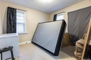 Photo 16: 918 10th Street East in Saskatoon: Nutana Residential for sale : MLS®# SK871366