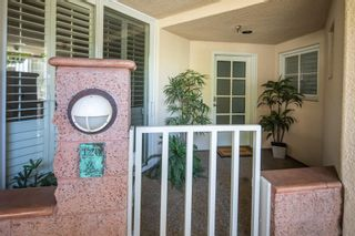 Photo 3: CORONADO VILLAGE Condo for sale : 2 bedrooms : 1133 1st Street #120 in Coronado