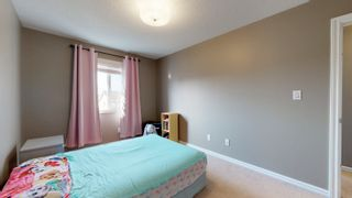 Photo 27: 5811 7 ave SW in Edmonton: House for sale : MLS®# E4238747