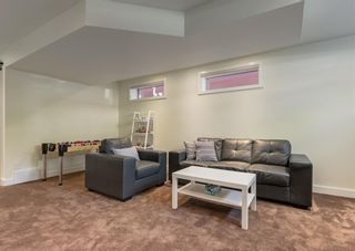 Photo 37: 3322 41 Street SW in Calgary: Glenbrook Detached for sale : MLS®# A1122385