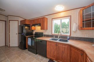 Photo 14: #45 12560 Westside Road, in Vernon: House for sale : MLS®# 10240610