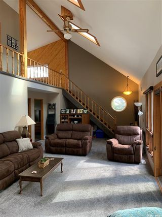 Photo 32: Mayview Acreage Rural Address in Shellbrook: Residential for sale (Shellbrook Rm No. 493)  : MLS®# SK871532