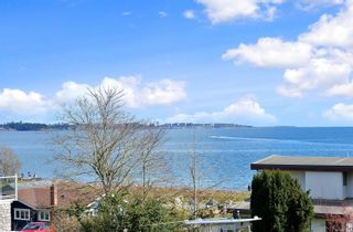 Photo 3: 86 Milburn Dr in : Co Lagoon House for sale (Colwood)  : MLS®# 870314
