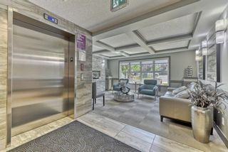 Photo 4: 2309 450 Kincora Glen Road NW in Calgary: Kincora Apartment for sale : MLS®# A1119663