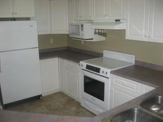 Photo 7: 677 St Anne's Road in WINNIPEG: St Vital Condominium for sale (South East Winnipeg)  : MLS®# 1219979