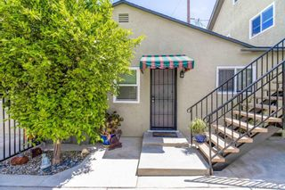 Photo 5: Property for sale: 3616 10th Street in Long Beach