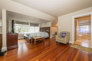 Photo 12: 1453 LAURIER Avenue in Vancouver: Shaughnessy House for sale (Vancouver West)  : MLS®# R2528142