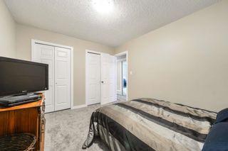 Photo 21: 168 MARLBOROUGH Place in Edmonton: Zone 20 Townhouse for sale : MLS®# E4264886