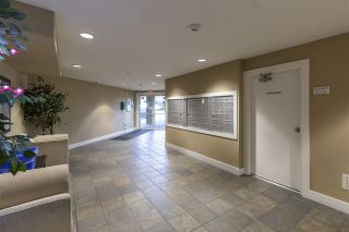"""Photo 5: 114 2515 PARK Drive in Abbotsford: Central Abbotsford Condo for sale in """"VIVA ON PARK"""" : MLS®# R2446836"""