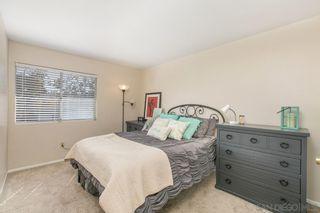 Photo 7: SAN LUIS REY Condo for sale : 2 bedrooms : 4226 La Pinata Way #226 in Oceanside