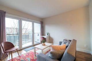 Photo 14: 213 5677 Harris Street in Halifax: 3-Halifax North Residential for sale (Halifax-Dartmouth)  : MLS®# 202107414