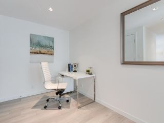 """Photo 16: 405 5177 BRIGHOUSE Way in Richmond: Brighouse Condo for sale in """"RIVER GREEN I"""" : MLS®# R2589997"""