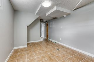 Photo 40: 222 17 Avenue SE in Calgary: Beltline Mixed Use for sale : MLS®# A1112863