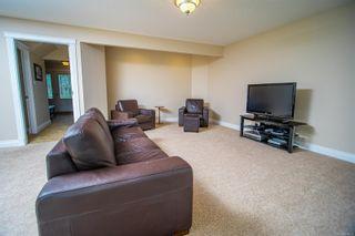 Photo 45: 2280 Brad's Lane in : Na Cedar House for sale (Nanaimo)  : MLS®# 874625