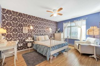 """Photo 13: 105 9299 TOMICKI Avenue in Richmond: West Cambie Condo for sale in """"MERIDIAN GATE"""" : MLS®# R2341137"""