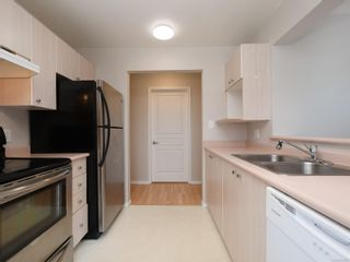 Photo 11: 302 898 Vernon Ave in Saanich: SE Swan Lake Condo for sale (Saanich East)  : MLS®# 853897