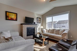 Photo 9: 74 Nolancrest Rise NW in Calgary: Nolan Hill Detached for sale : MLS®# A1102885
