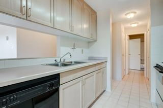 Photo 5: 401 723 57 Avenue SW in Calgary: Windsor Park Apartment for sale : MLS®# A1083069