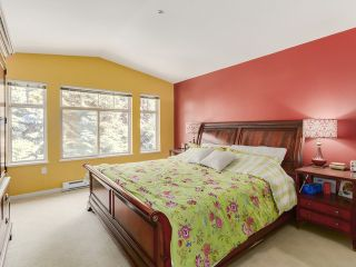 Photo 11: 3115 Capilano Cr in North Vancouver: Capilano NV Townhouse for sale : MLS®# V1119780