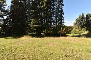 Photo 21: 1462 16 Highway: Telkwa Duplex for sale (Smithers And Area (Zone 54))  : MLS®# R2558586