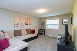 Photo 28: 170 Murray Rougeau Crescent in Winnipeg: Canterbury Park Residential for sale (3M)  : MLS®# 202125020