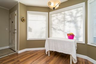 """Photo 12: 48 20761 TELEGRAPH Trail in Langley: Walnut Grove Townhouse for sale in """"WOODBRIDGE"""" : MLS®# F1427779"""