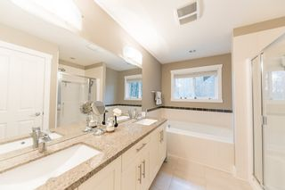 """Photo 21: 22956 134 Loop in Maple Ridge: Silver Valley House for sale in """"HAMPSTEAD"""" : MLS®# R2243518"""