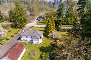 Photo 59: 11755 243 Street in Maple Ridge: Cottonwood MR House for sale : MLS®# R2576131