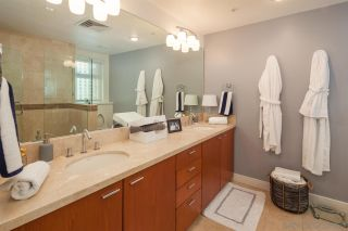 Photo 9: Residential for sale (Columbia District)  : 2 bedrooms : 1199 Pacific Highway #1702 in San Diego