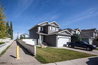 Photo 2: 228 BRIDLEWOOD Common SW in Calgary: Bridlewood Detached for sale : MLS®# A1034848