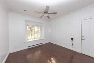 Photo 17: 12657 112A Avenue in Surrey: Bridgeview House for sale (North Surrey)  : MLS®# R2524522