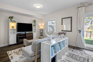 Photo 26: 14 Alamir Court in Halifax: 5-Fairmount, Clayton Park, Rockingham Residential for sale (Halifax-Dartmouth)  : MLS®# 202123214