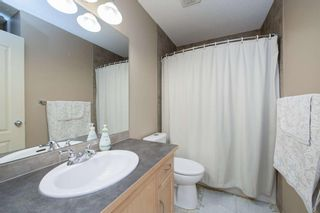 Photo 43: 420 Eversyde Way SW in Calgary: Evergreen Detached for sale : MLS®# A1125912