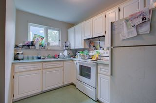 Photo 23: 172 Old Sambro Road in Halifax: 7-Spryfield Multi-Family for sale (Halifax-Dartmouth)  : MLS®# 202015684