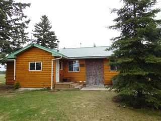 Photo 48: 84078 Highway 591: Rural Clearwater County Detached for sale : MLS®# A1111743